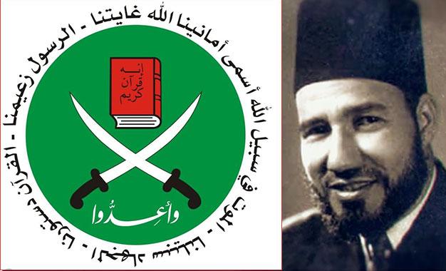 frères-musulmans-8-20190622